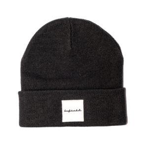 cappello nero dda