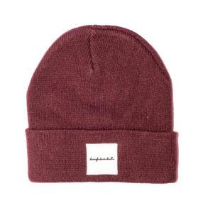 cappello rosso dda