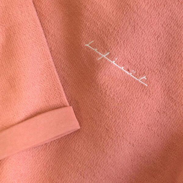 dettaglio-peach