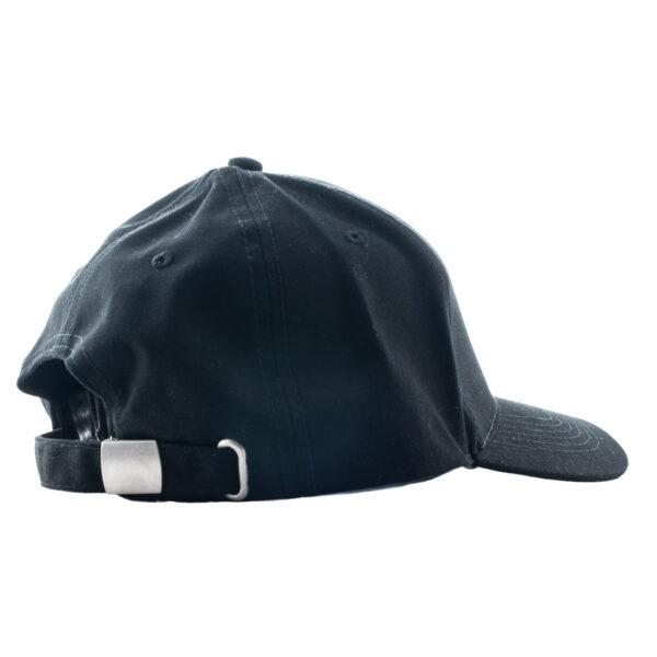 new-baseballcap-back