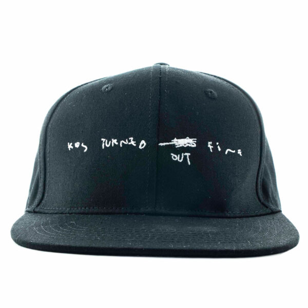 snapback-1-front