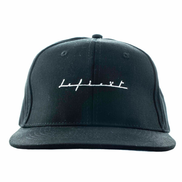 snapback-2-front